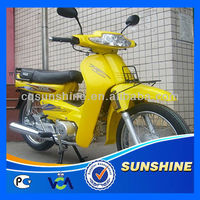 2013 New Durable super power road motorcycle