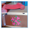 Swimming Recreation Pool floats bed with foam material /Swimming Foam Pool Float Water mats