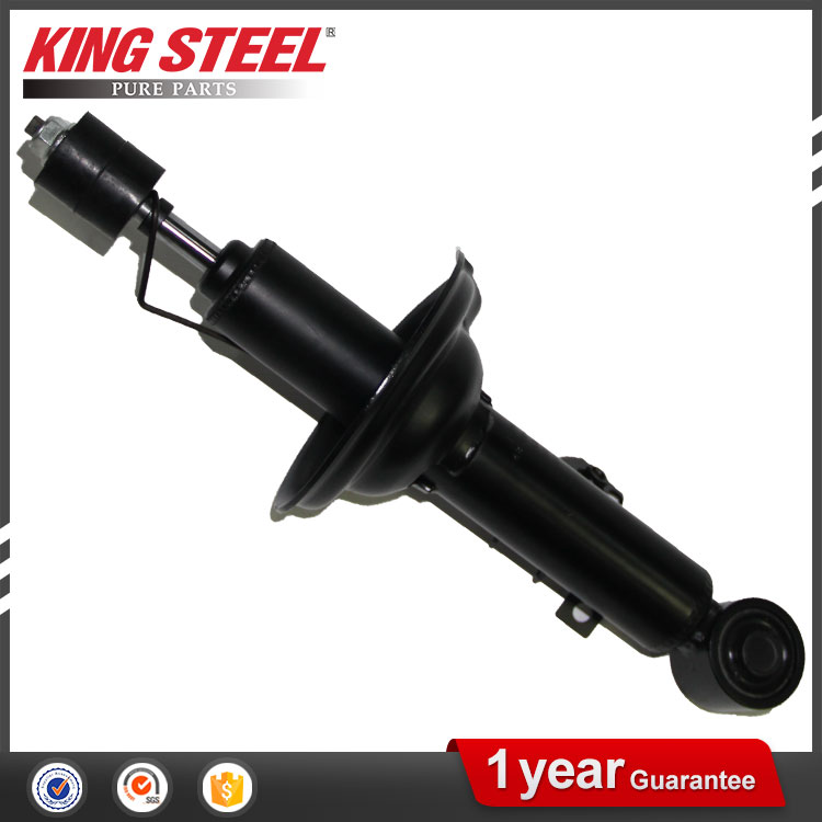 Kingsteel Car Parts Front Shock Absorber for Toyota Hilux 48520-0K080