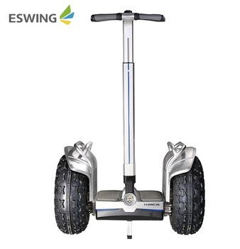 2017 sigway Two Wheel Self Balancing freegoing Scooter with bluetooth and APP