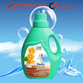 Promotion!!!3L fresh nursing laundry detergent liquid