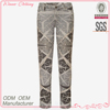 /product-detail/newest-fashion-jeans-print-pattern-beaded-capris-skinny-narrow-bottom-branded-jeans-1191159725.html