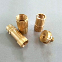 High demand products in china new design cnc machining factory