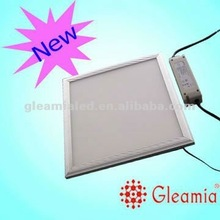 Shenzhen Mounted LED Light 2012 hot-selling new arrival dimmable Ceilings