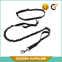 high quality durable running with a dog leash