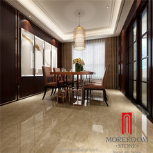 Hot Sale Foshan Glazed Marble Look Porcelain Tile 30x30