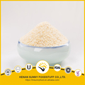 Non cross contamination dehydrated garlic granules China origin