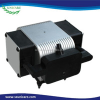 Cheap price portable air compressor parts motor for medical equipment