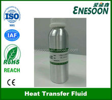 Food Grade Heat Transfer Fluid Oil