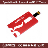 Best high speed 1GB usb flash drive for promotional gift