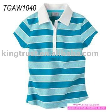 Polo shirt for mem and women, high quality polo shirt, pique polo shirt