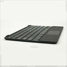 For microsoft bluetooth keyboard and mouse P-SurfaceRTLBK001