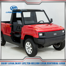 Wholesale High Quality Electric Lifan Mini Truck