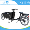 Easy and simple to handle two wheel stand up electric bike two wheel electric bike