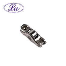 OEM NO A6510500033 6510500033 <strong>auto</strong> spare parts car engine rocker arm