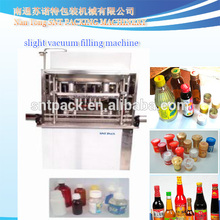 China manufacturer pure Water filling machine Exported to Worldwide