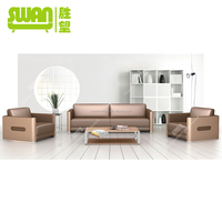 5065 new model furniture living room