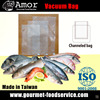 Hot Sales Food Vacuum Sealer Bag For Packaging