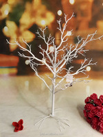 Party supplied wholesale or wedding centerpieces trees decoration
