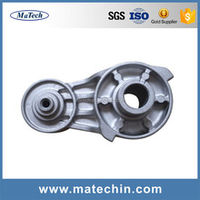 Mass Production OEM 6061 Machining Parts From China Manufacturer