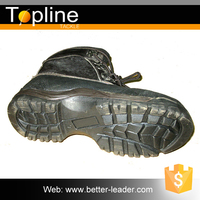 Reasonable price Winter Winter Snow Boots