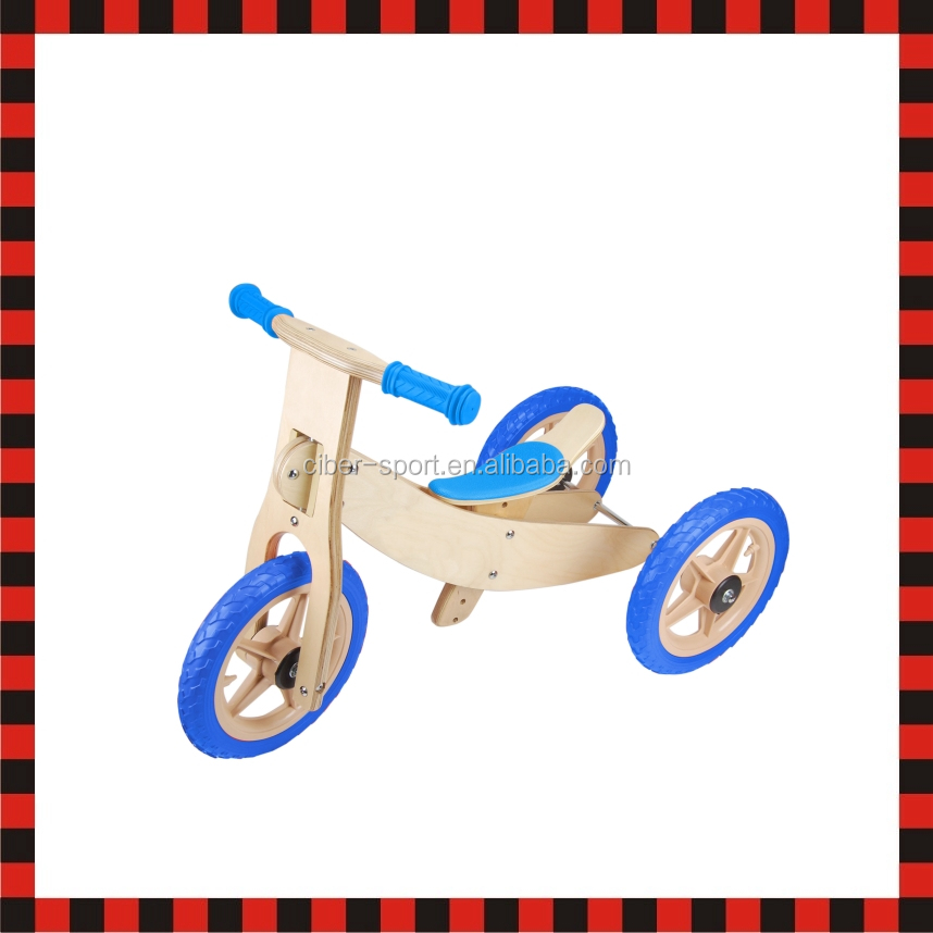 No pedal 12 inch Bicycle Balance Bikes Balance/Best wooden Children Balance Bike/CE High Quality Cheap Balance Bikes for Sale