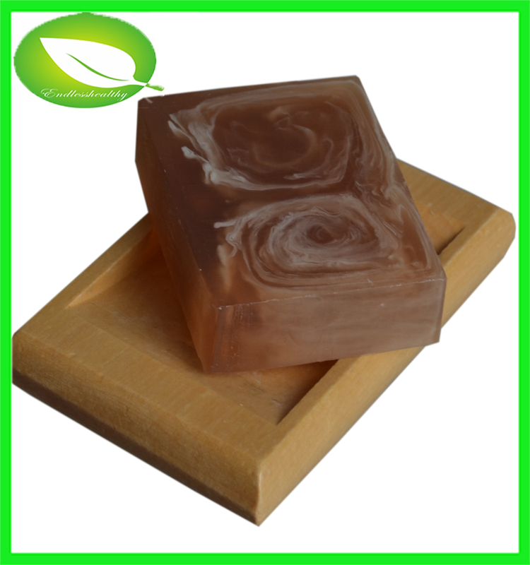 OEM shape and size private label handmade soap 150 gram beauty soap