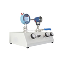 HS318 electrical pressure testing pump