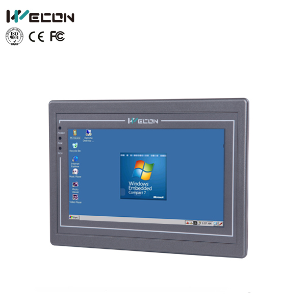 Professional cheap tablet pc of CE Standard