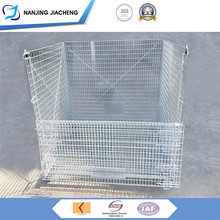 Exquisite Craftsmanship Quiet Strong wire plant cages