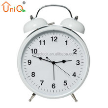 Factory Outlet High Performance Pretty Alarm Clock