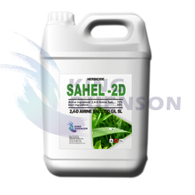 King Quenson Agrochemical Factory Price 2 4 D Herbicide Pesticide Manufacturers