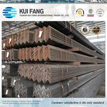finger jointed flooring carbon steel pipe