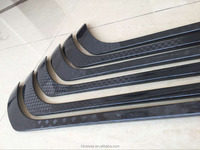 100% T700 carbon fiber ice hockey stick make design for you for free, oem your brand