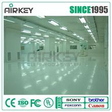 Customized Clean Room Project for Aseptic Packaging Industrial