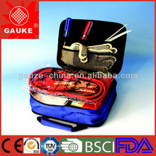 2013 new products professional First Aid Combat Medical emergency kit Workplace bag for sport