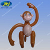 funny miniature monkey toy for lovely kids