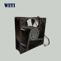 PMW Mining Cooling Fans 12038 Profession