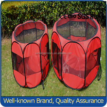 Best Exercise Kennel for Your Dog, Cat, Rabbit, Puppy, Hamster or Guinea Pig.