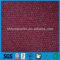 harmless permeability film polypropylene nonwoven fabric