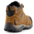 Men's Hunting Boots for Outdoors Trekking Hunting Stylish Comfortable Lightweight Waterproof hiking Boots