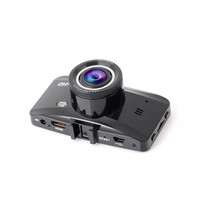 Full HD 1080P blackview car dvr dash camera with strong night vision