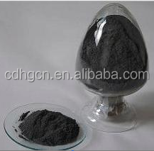 Tungsten Carbide Powder for producing hard carbide tungsten products