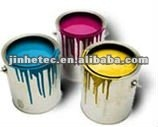 dyestuffs powder iron oxide red/yellow/pigment/colorant for beton/concrete/asphalt
