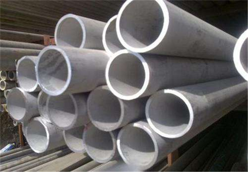 OEM precision cold drawn seamless tube and metal welded pipe