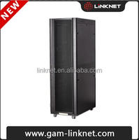 LNH----Ningbo Linknet 19 inch 42u server rack
