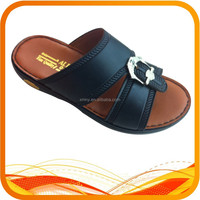 classical footwear men chappal slipper