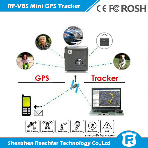 long distance cheapest gps car tracker tracking listening device