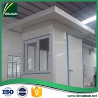 DESUMAN China Factory Low Cost Security