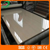 Factory Direct Sale Cheap High Gloss MDF UV Board